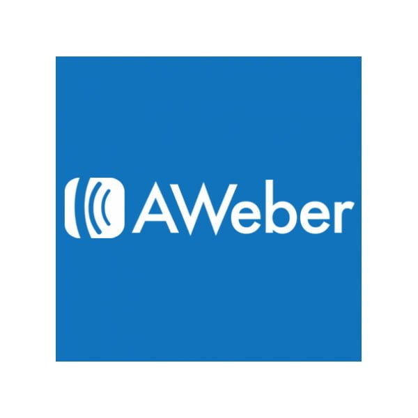email blaster, email campaigns, mailchimp alternative, email marketing, build my email list, help me build my email list, how much does aweber cost, drip vs aweber, alternative to mailchimp