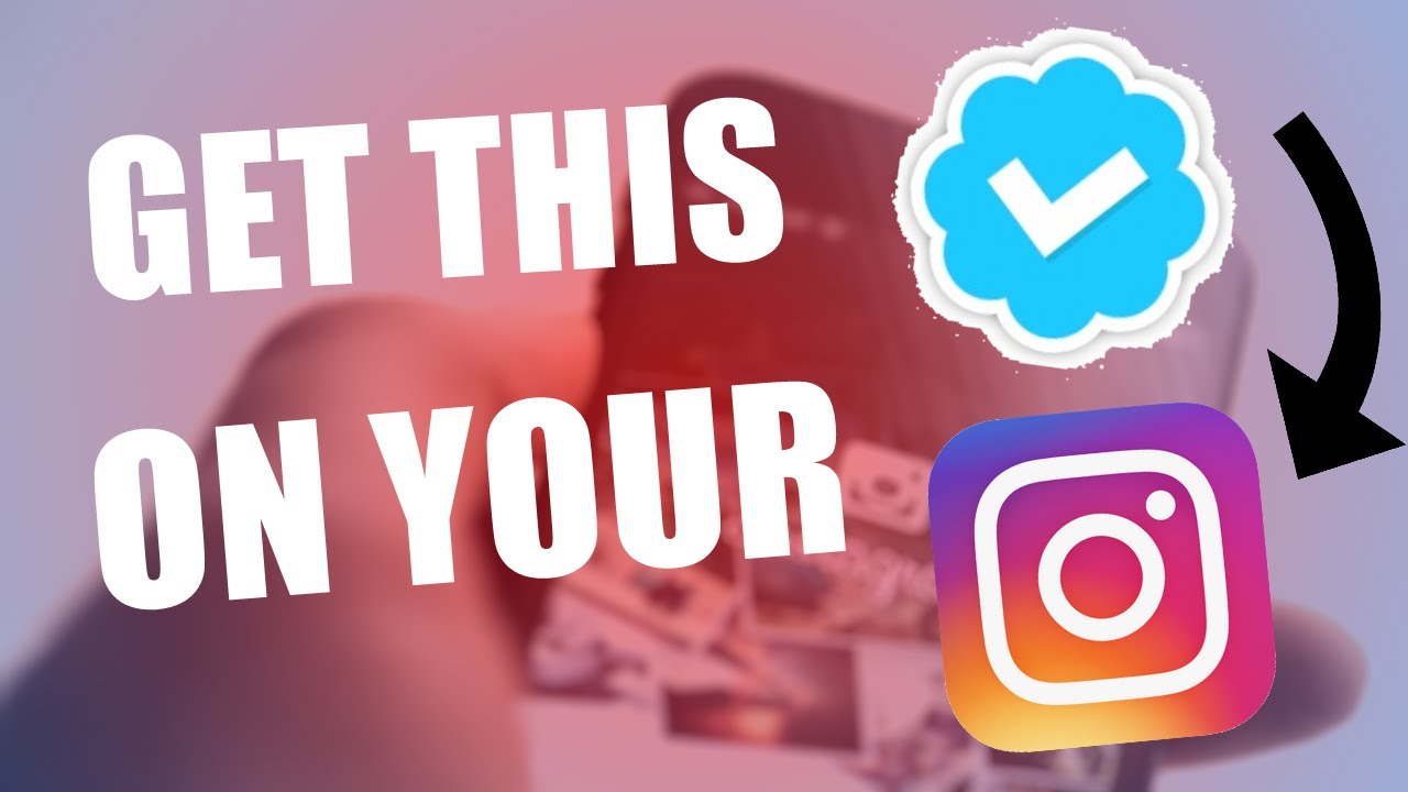 Instagram Verification, IG Verification, Insta Verification, Instagram Blue Check, IG Blue Check, Insta Blue Check, Instagram Verification Badge, Instagram Verification Service, Verified Badges, How to get Verified on Instagram, Verified Instagram, Verified IG Account, Blue Check Instagram, facebook verification, facebook blue check, facebook verified, instagram verified. Verified Instagram, Instagram badge, facebook badge, blue tick, instagram blue tick, facebook blue tick, blue tick for instagram, blue check for instagram, instagram account recovery, account recovery, facebook account recovery, my account was hacked, my instagram was hacked, how do i get my instagram account back, how do i get my instagram back that was hacked, my instagram was hacked so how do i get it back, my instagram was banned so how do i get it back, how do i get my instagram back that was banned, my ig was banned and i need it back, i need my instagram back, i need my facebook account back, how do i get my facebook account back, how to get your facebook account back, how to get my instagram account back, how to recover my facebook account, how to recover my instagram account, how to recover my instagram profile, how to recover my facebook profile, my instagram profile was hacked and i want it back, how to get my instagram profile back that was hacked, i got banned on instagram so how do i get my account back, recover banned instagram account, recover banned facebook account, recover banned instagam profile, recover banned facebook profile, Instagram verification, trademarked instagram names, obtain an old ig account, get me this account name, i need a specific name on instagram, how do i get the account name on ig i want, how do i get the instagram name i want, how can i get the instagram name i want, Google knowledge panel, instagram verification, press, knowledge panel, get a knowledge panel, get press for verification, instagram blue check, instagram verification