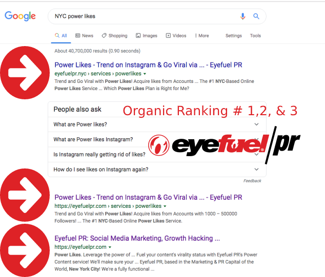Search Engine Optimization, SEO, Search Engine Strategy, Rank my site on google, help me rank on the front page of google, help me rank on the front page of google, shoot me to the top of google, drive leads from google, organic search engine traffic, nyc search engine optimization, local seo for businesses