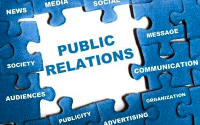 How to Leverage Public Relations To Make Your Business Awesome!