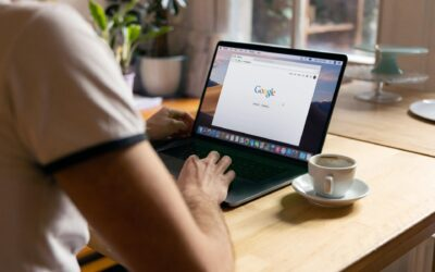 The Ultimate Guide to Google Knowledge Panels